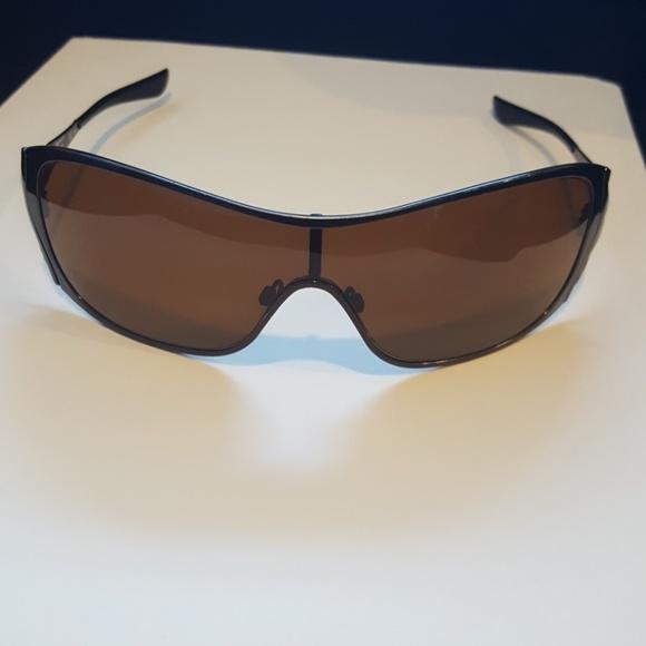 bf3550c5f8 Oakley Accessories - Oakley Liv Women s Sunglasses